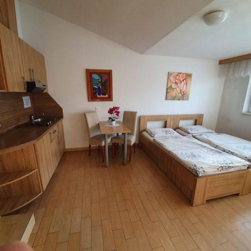 Hostel Novak