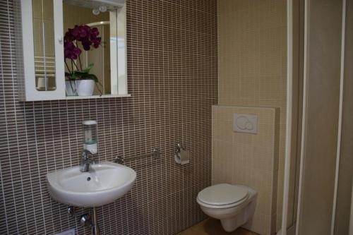 studio-za-eno-osebo-kopalnica